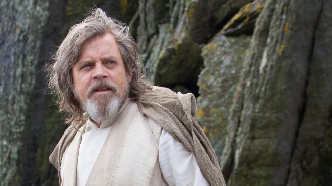 very-upcoming-star-wars-movie-to-2021-and-beyond-4