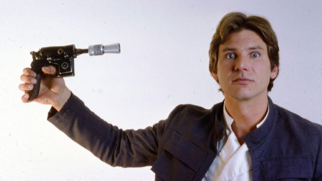 very-upcoming-star-wars-movie-to-2021-and-beyond-5