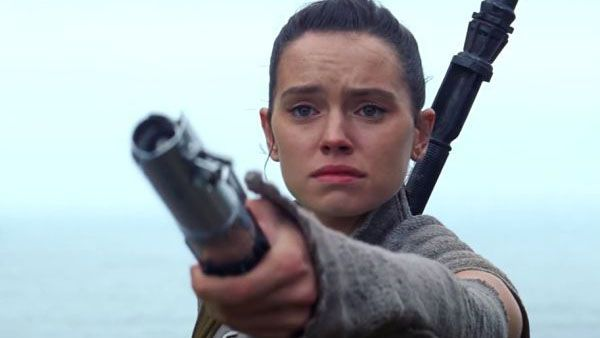 very-upcoming-star-wars-movie-to-2021-and-beyond-6