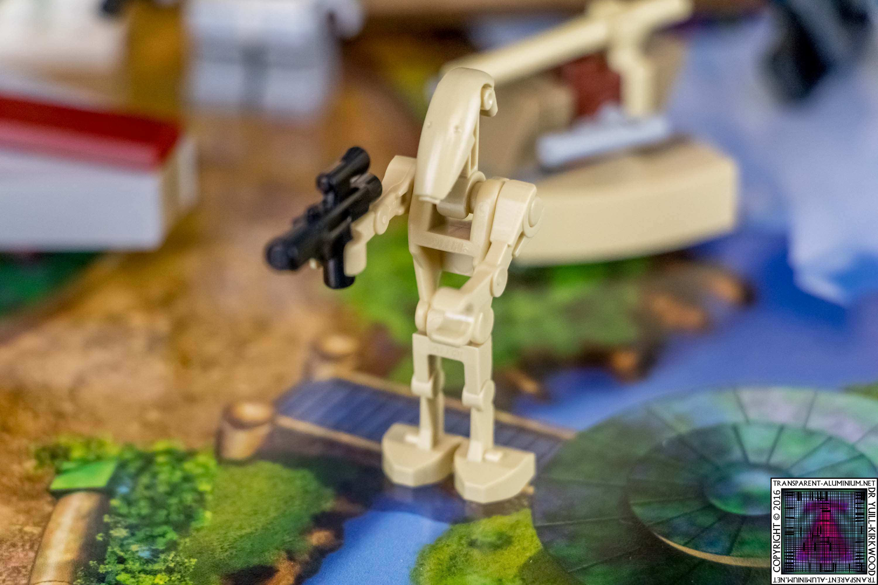 lego-star-wars-advent-calendar-day-13-minikit-75146