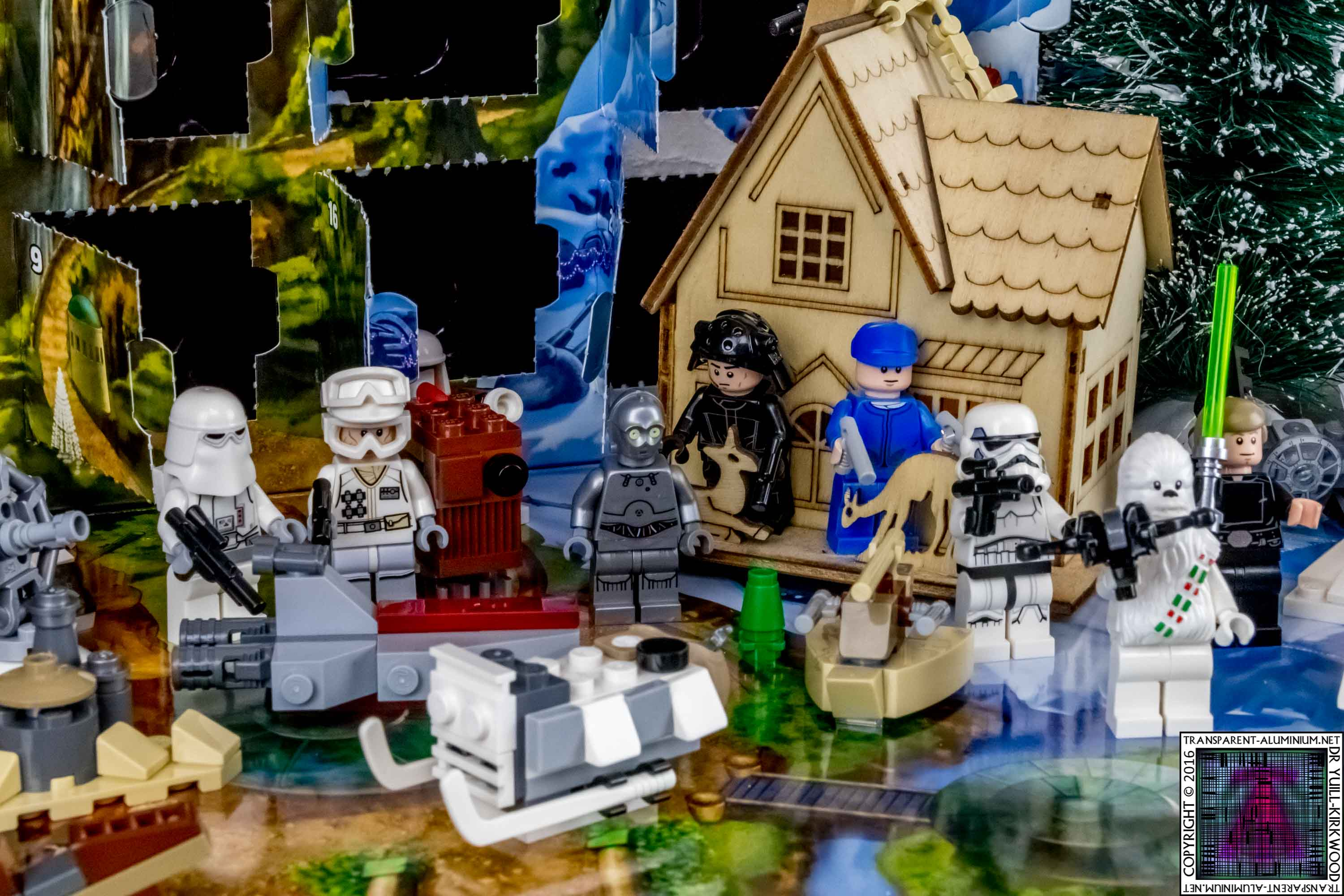 lego-star-wars-christmas-calendar-2016-75146-3