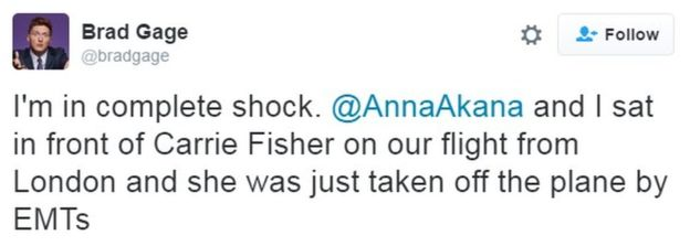 carrie-fisher-twitter-2