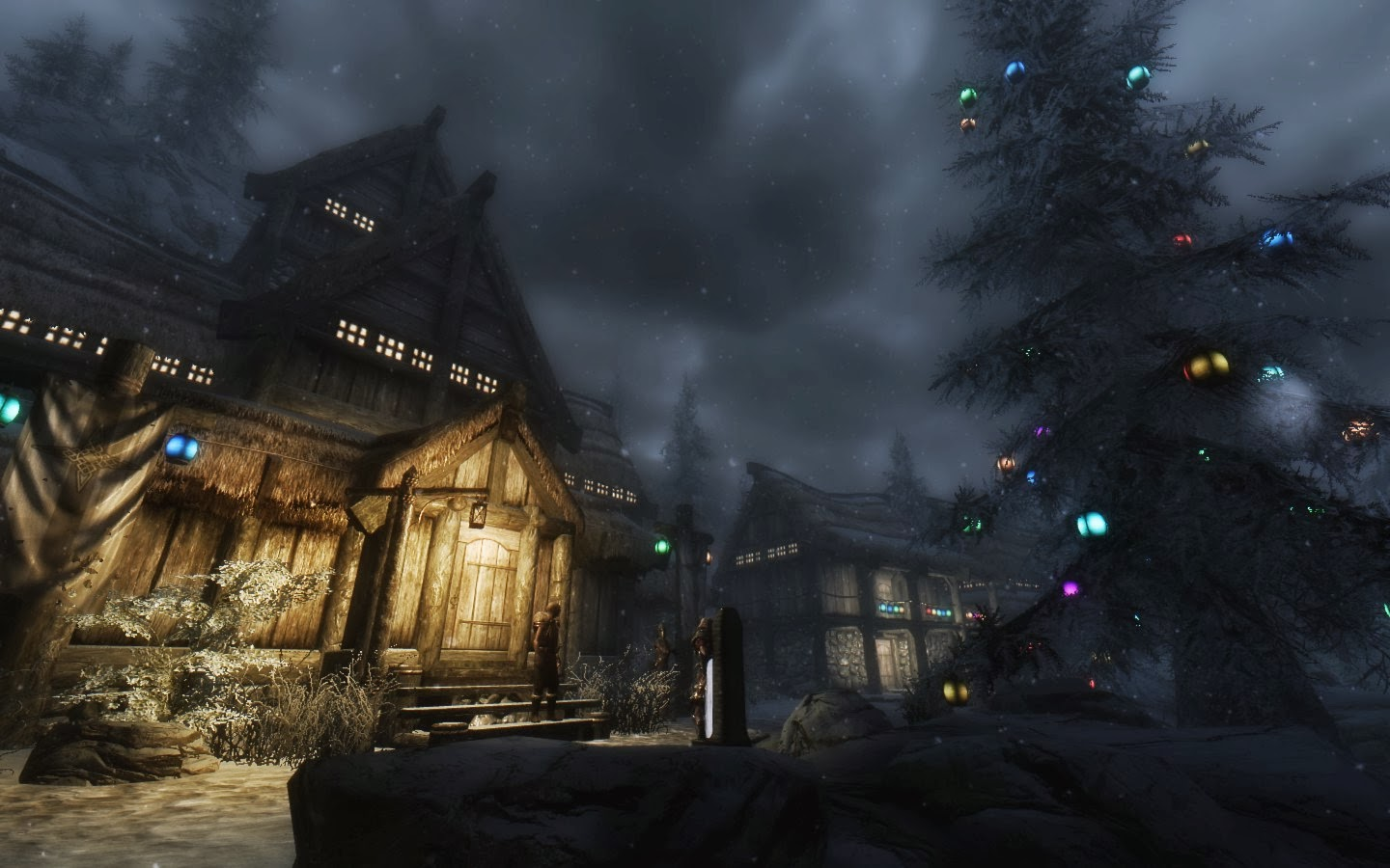 christmas-in-skyrim-4