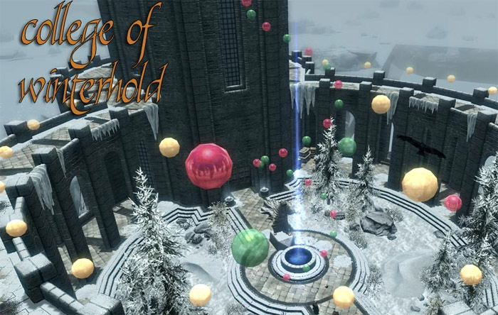 christmas-in-skyrim-5