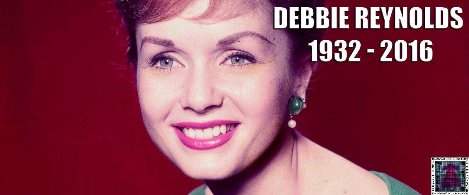 debbie-reynolds-1932-2016-1