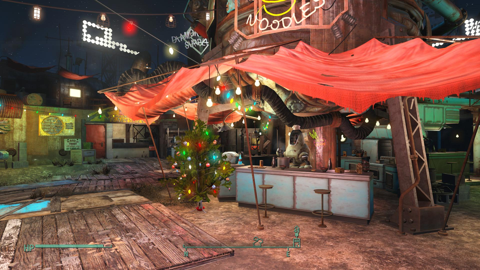 dimond-city-christmas-in-the-wasteland-1