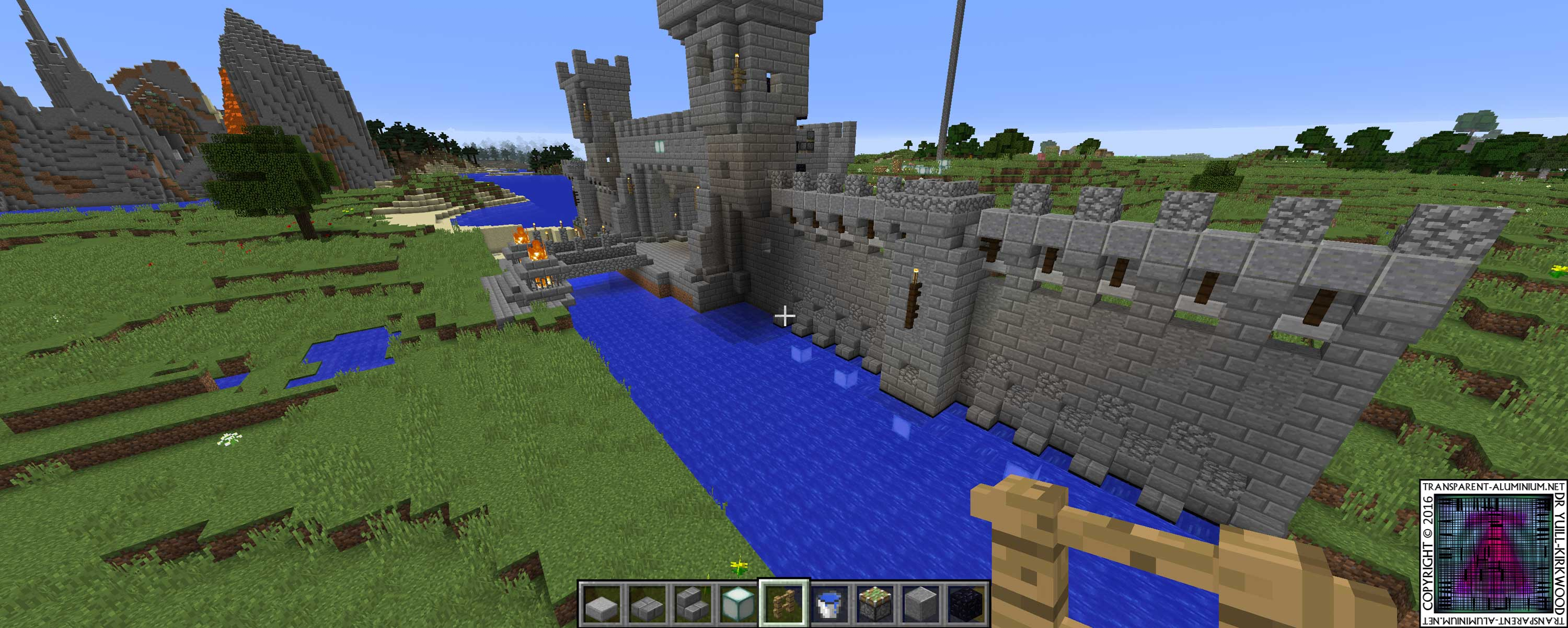 minecraft-castle-gates-2