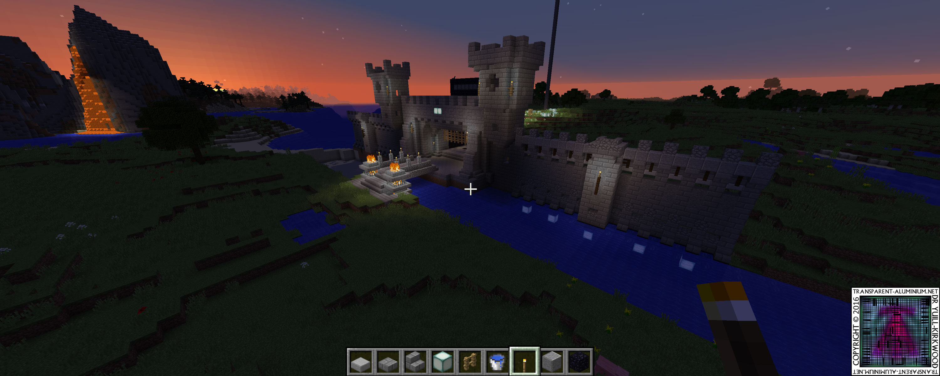 minecraft-castle-gates-3