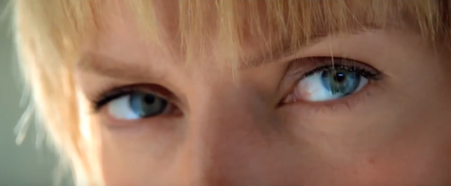 uma-thurman-kill-bill-extreme-close-up