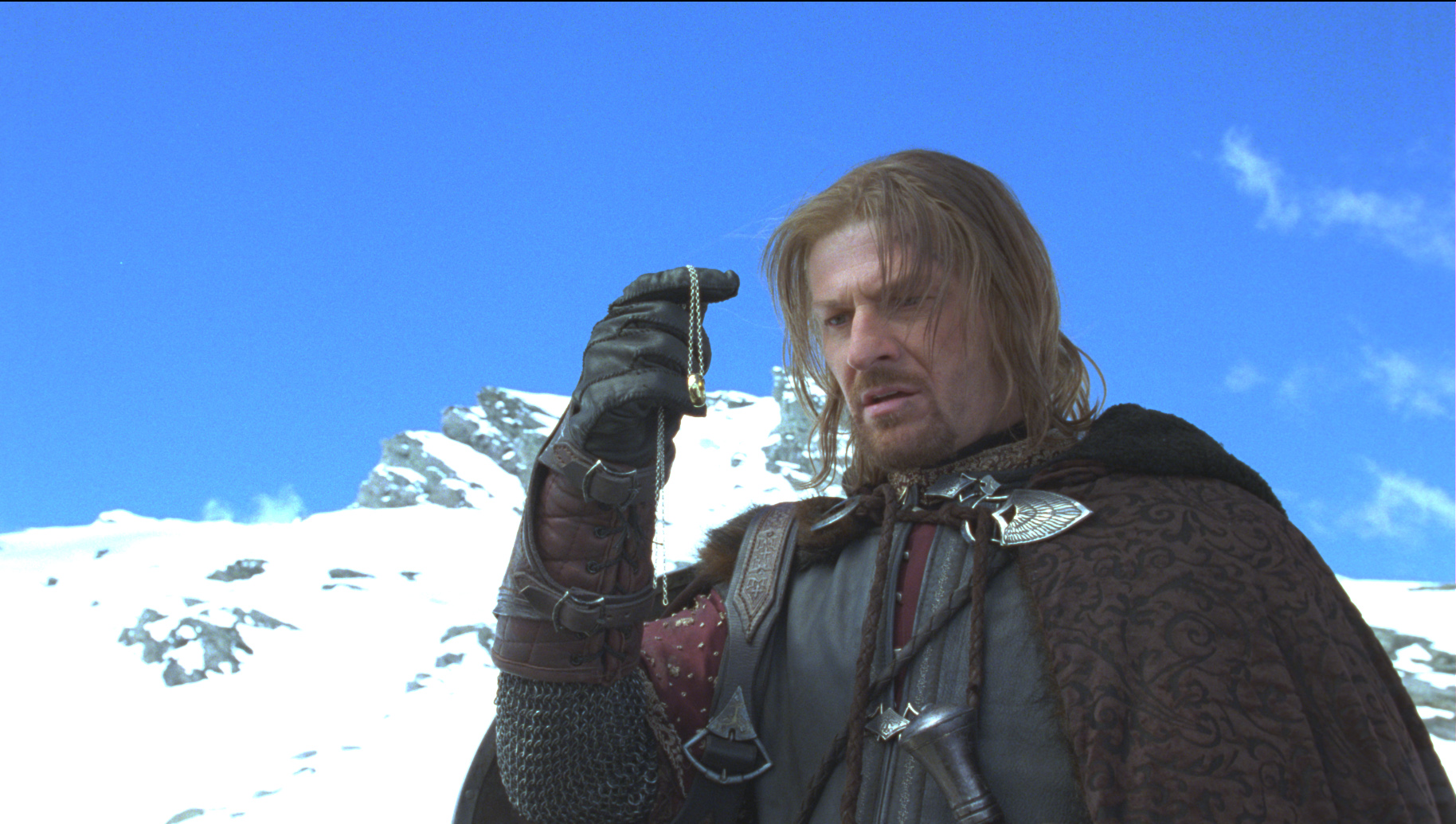 mountains-snow-sean-bean