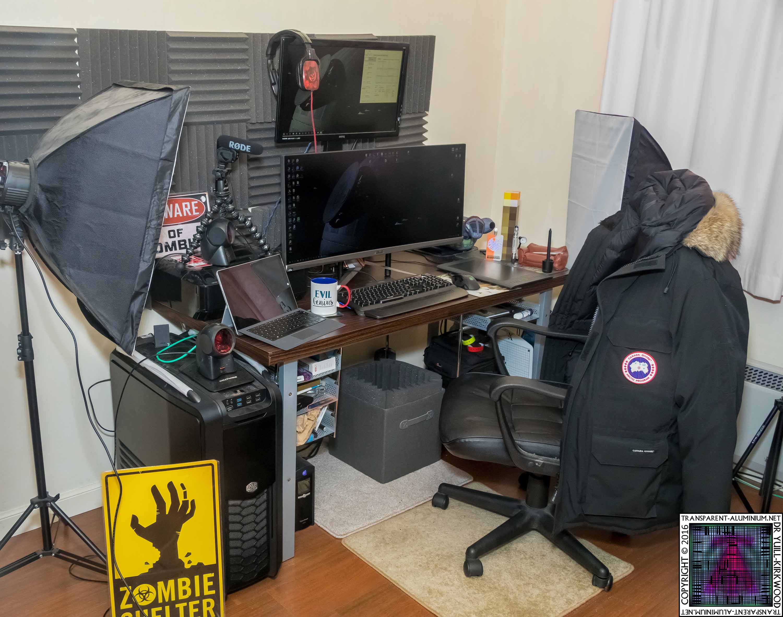 office-updrade-2