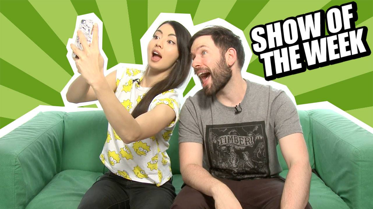 outsidexbox-thumb