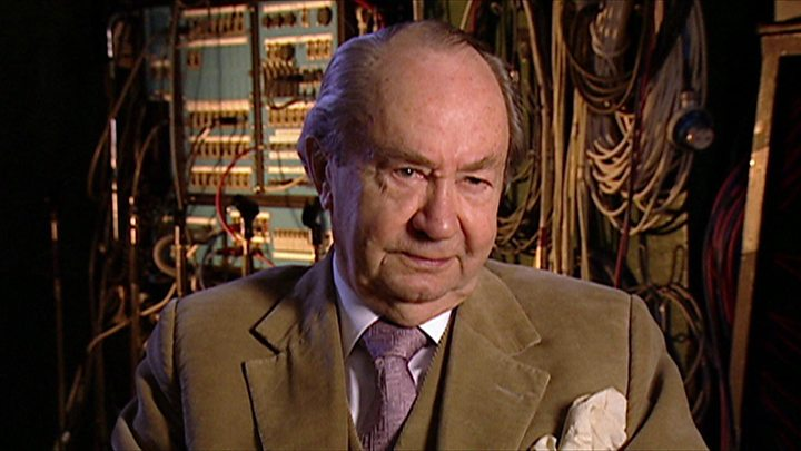 Peter Sallis Last Of The Summer Wine actor dies aged 96
