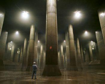 Picture Imp: Industrial Art