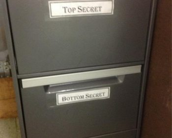 Picture Imp: Bottom Secret