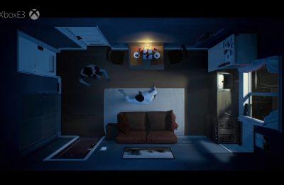 12 Minutes – E3 2019