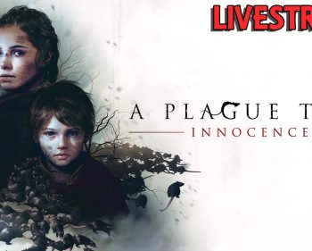 A Plague Tale: Innocence – Gameplay Part 3