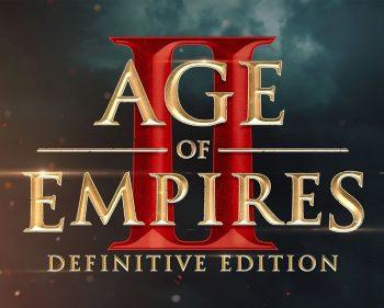 Age of Empires II DE – E3 2019