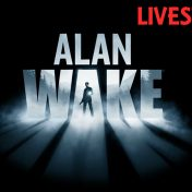 Alan Wake – Episode 2: Taken – Gameplay