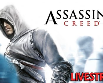 Assassin's Creed – Gameplay Part 10
