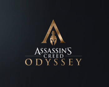 Assassin's Creed Odyssey – E3 2018