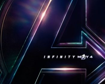 The First Official Trailer for Marvel's Avengers: Infinity War