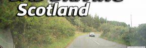 Bad Driving – Scotland #5