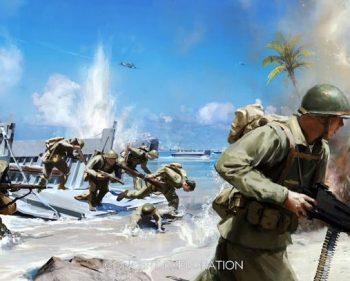Battlefield 5 – E3 2019