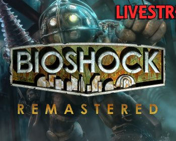BioShock Remastered – Lets Play – Part 3