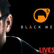 Nihilanth – Black Mesa Part 8