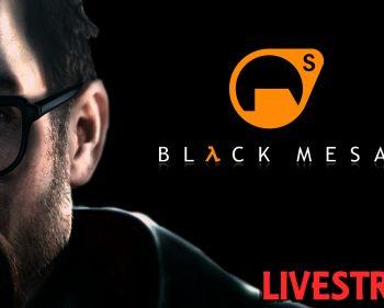 Forget About Freeman! – Black Mesa Part 7