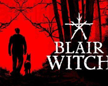 Blair Witch – E3 2019