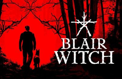 Blair Witch – E3 2019