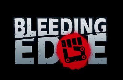 Bleeding Edge – E3 2019