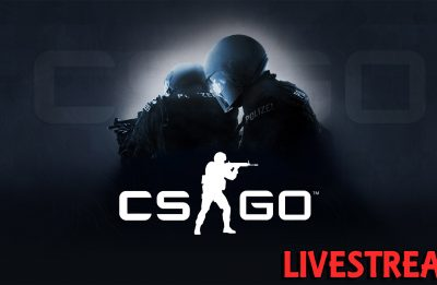 Lets Try War Games – Counter-Strike: Global Offensive