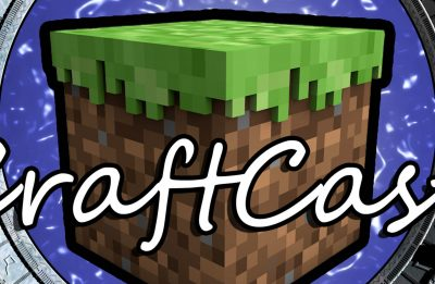 CraftCast E05 – TNT Racing
