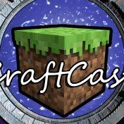 CraftCast E04 – Neather Raid