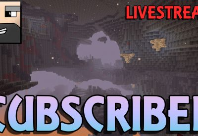 Cubfan135 Cubscriber SMP – A Day out of the Nether – 1.16.1