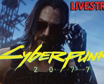 The adventures of Johnny Silverhand – Cyberpunk 2077 – Gameplay Part 10