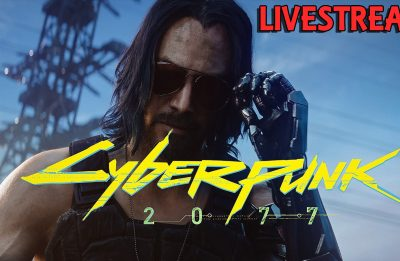 We Got the Money – Cyberpunk 2077 – Gameplay Part 9