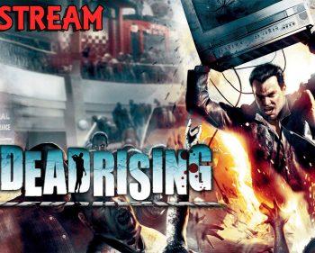 Dead Rising – Part 3