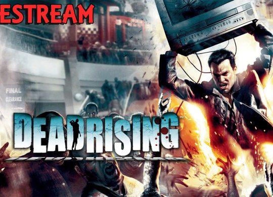 Dead Rising – Part 2