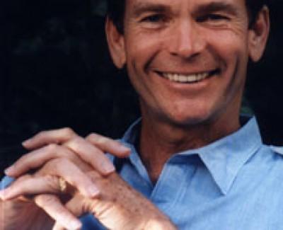 Dean Jones 1931 – 2015