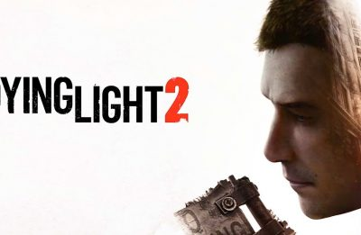 Dying light 2 – E3 2019