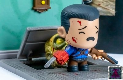 Loot Crate Special – Leftover Warehouse Junk 1 Photos
