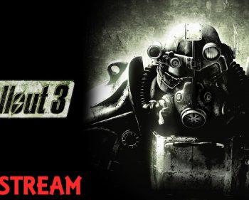 We Need To Level Up A Bit More – Fallout 3 Episode 4