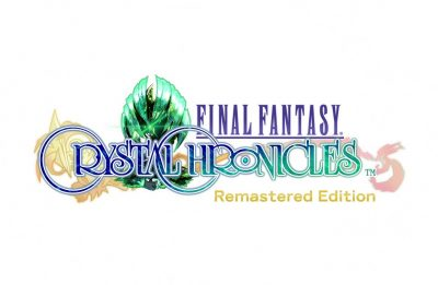 Final Fantasy Crystal Chronicles Remastered Edition – E3 2019