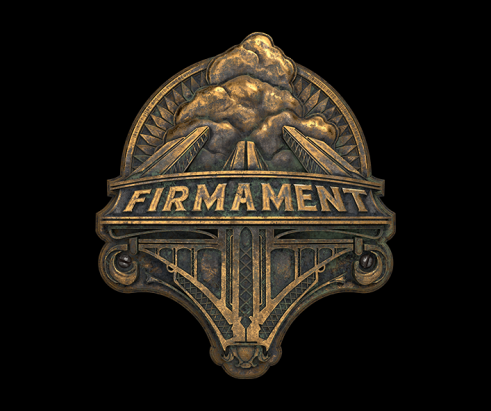 Myst Creators Cyan Announce New Game Firmament
