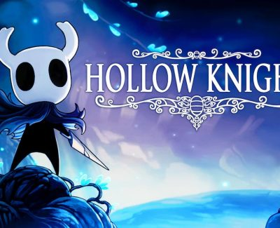 Hollow Knight – E3 2018
