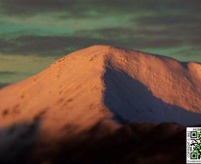 Lake District – Mountains